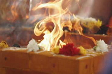 sacred-fire